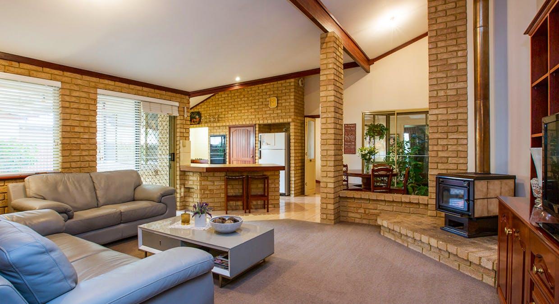 77 Swanstone Street, Collie, WA, 6225 – For Sale | Elders Real Estate