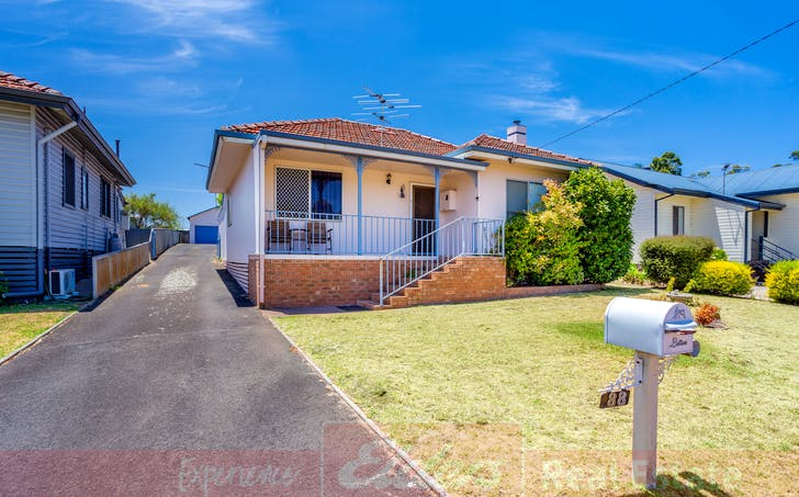 88 Wallsend Street, Collie, WA, 6225 - Image 1