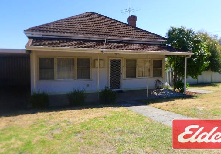 25 Bevan Way, Collie, WA, 6225
