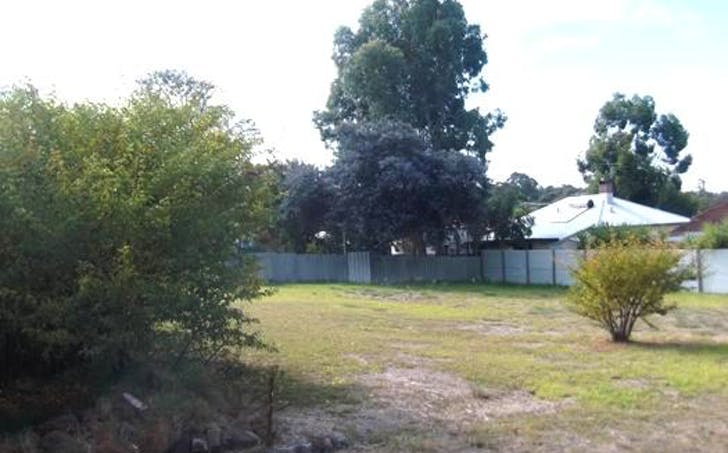 95 Mungalup Road, Collie, WA, 6225 - Image 1