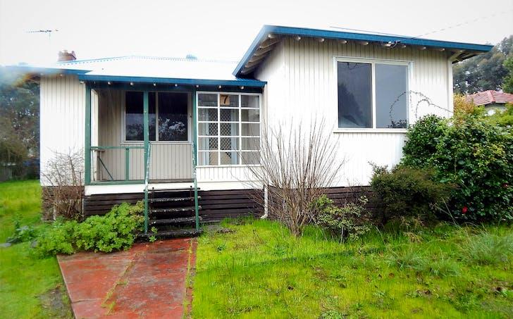 7 Benwell Place, Collie, WA, 6225 - Image 1