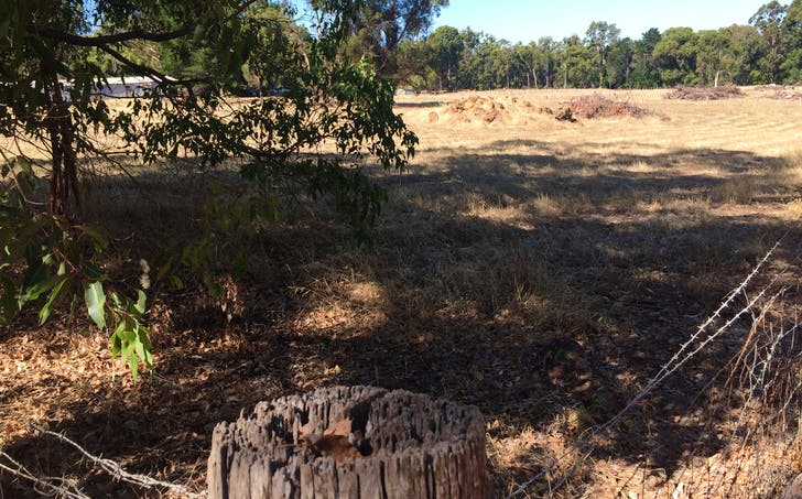 Lot 27 Johns Road, Preston Settlement, WA, 6225 - Image 1