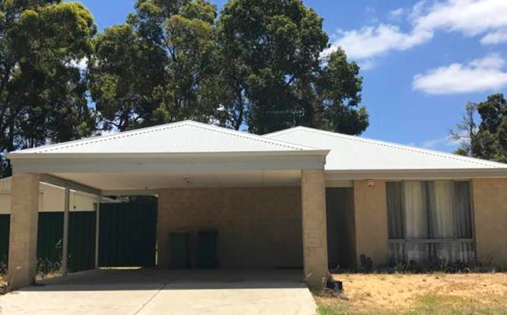 1 Howie Place, Collie, WA, 6225 - Image 1