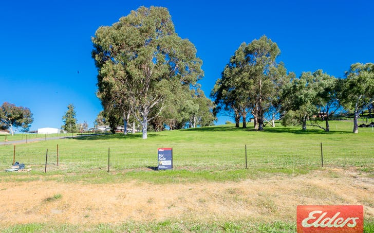 Lot 80 Booth Street, Collie, WA, 6225 - Image 1