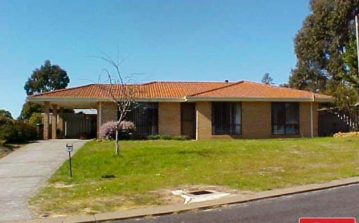 15 Sunburst Grove, Collie, WA, 6225 - Image 1