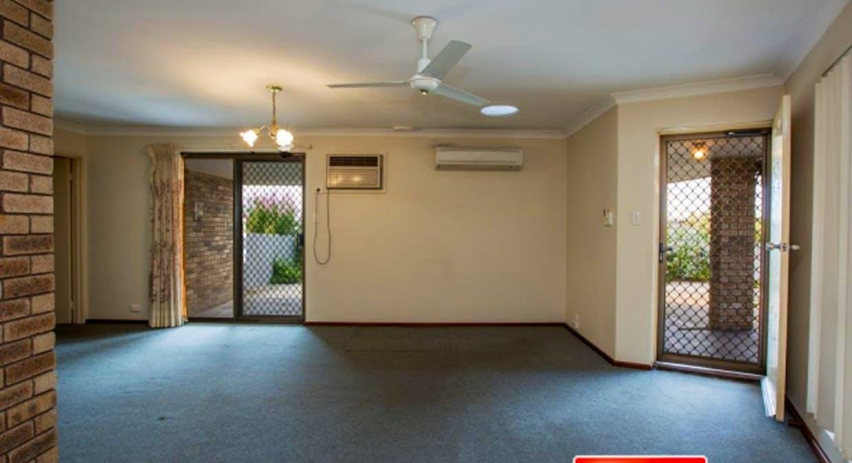 4/34 Swanstone Street, Collie, WA, 6225 – Sold | Elders Real Estate